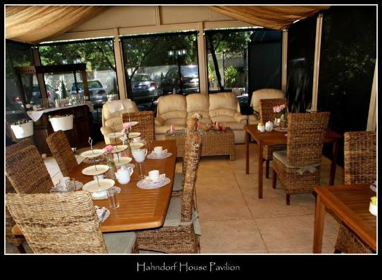 hahndorf photos featured pictures of hahndorf adelaide. Black Bedroom Furniture Sets. Home Design Ideas