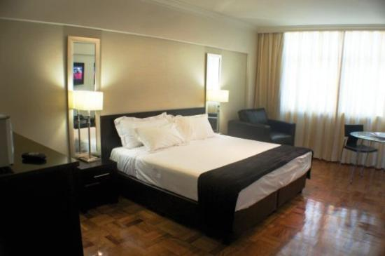Photo of Belaire Suites Durban
