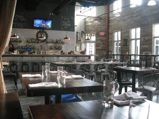 driftwood picture of driftwood southern kitchen raleigh tripadvisor