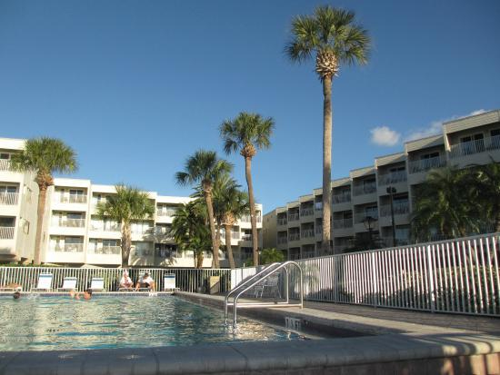 do hotel picture of sailport waterfront suites tampa tripadvisor