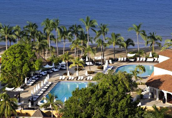 Club Med Ixtapa All Inclusive