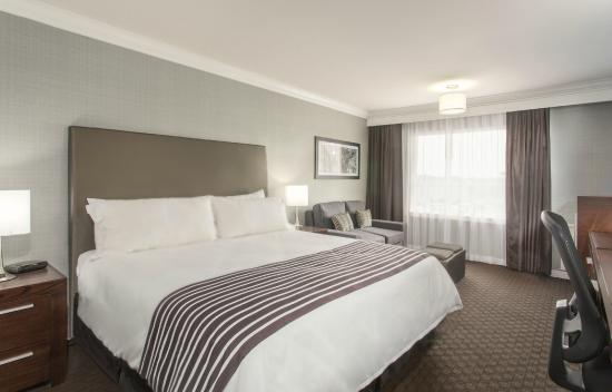 Photo of Sandman Hotel Red Deer