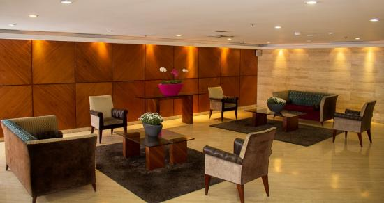 Photo of Hotel CCT Caracas