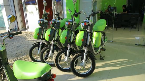 http://media-cdn.tripadvisor.com/media/photo-s/07/07/3f/9c/green-e-bike.jpg