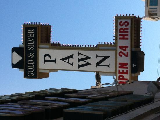 gay pawn las vegas courtesan