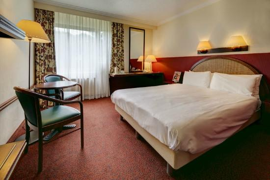 Photo of Mercure Hertogenbosch Rosmalen