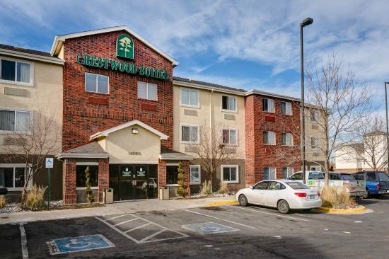 Photo of Crestwood Suites Denver - Aurora