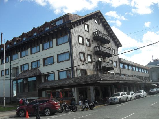 Puerto Montt - Day Tours