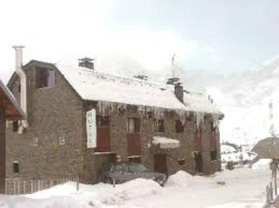 Photo of Hotel Reial Pirineus Pas de la Casa