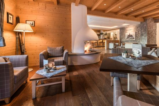 Photo of Boutique Hotel Nives Selva Di Val Gardena