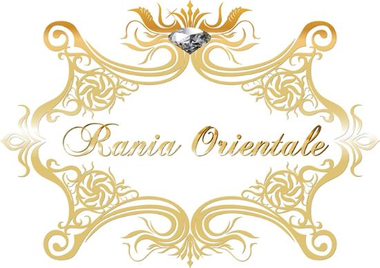Colombes, France: Rania Orientale