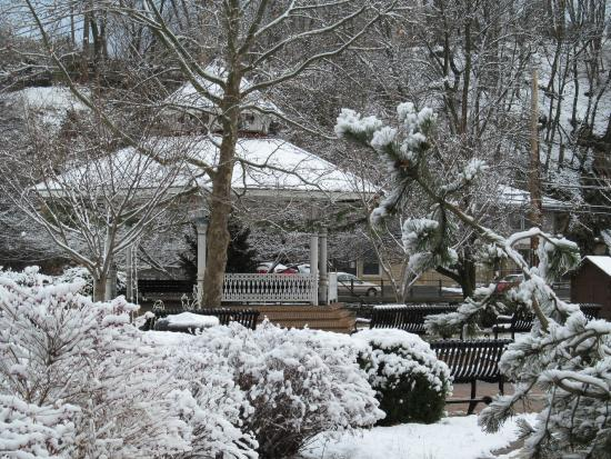Bellefonte (PA) United States  city photos gallery : ... reasons to visit TripAdvisor Travel & Tourism for Bellefonte, PA