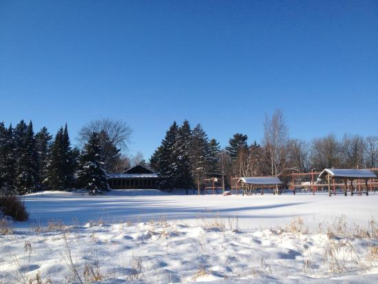 Photo of Holiday Acres Resort Rhinelander