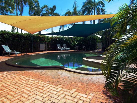 Photo of Cable Beachside Villas Broome