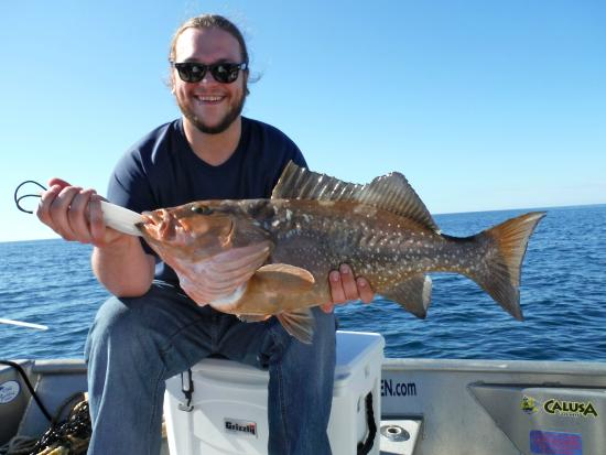 Sanibel fishing captiva island fishing fort myers deep sea for Deep sea fishing fort myers beach