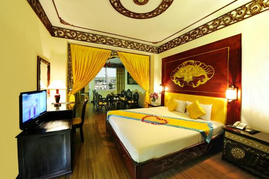 Photo of Thanh Lich Hotel Hue