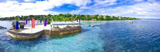 Photo of Panglao Island Nature Resort & Spa
