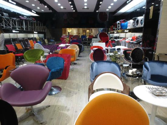 Louvre mall for furniture picture of lecong furniture market foshan tripadvisor Uk home furniture market