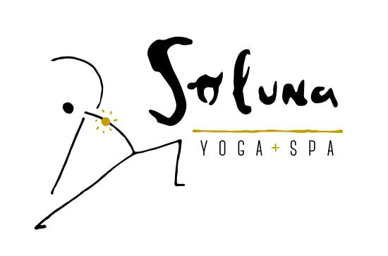 Soluna Yoga Spa
