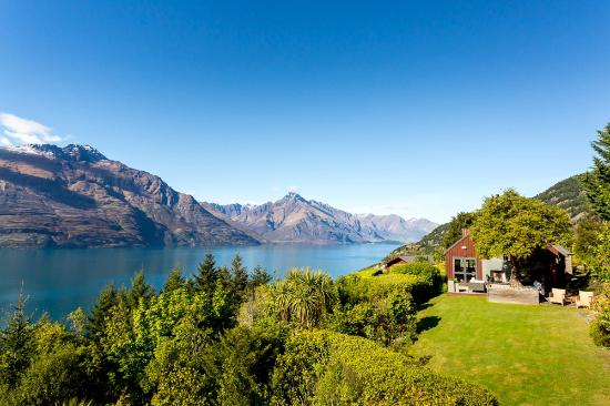 Photo of Azur Queenstown