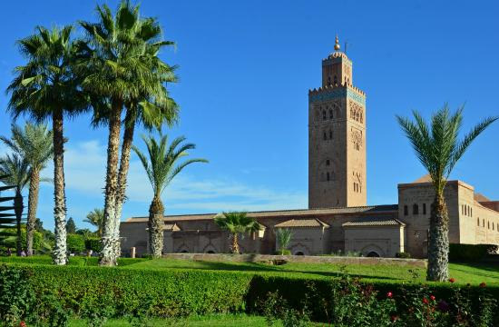 The Top 10 Things To Do In Marrakech 2016 Tripadvisor