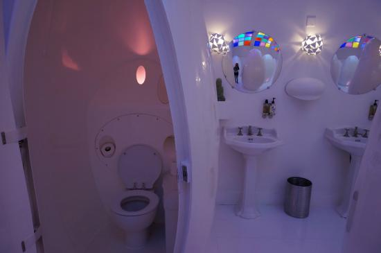 The Gallery Picture Of Sketch Gallery London Tripadvisor