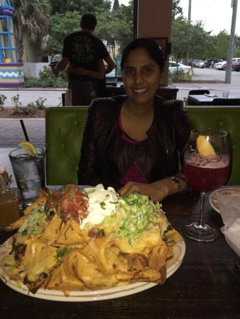 restaurant picture of el camino delray beach tripadvisor