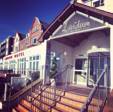Photo of The Lindum Hotel Lytham St Anne's
