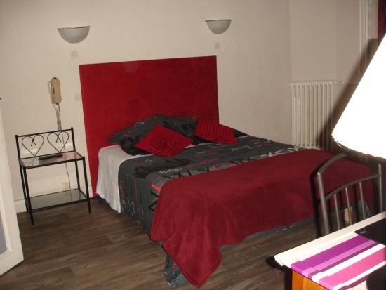 Photo of Hotel La Marmotte Niort