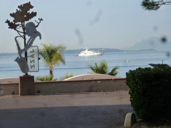 Photo of Le Parisiana Juan-les-Pins