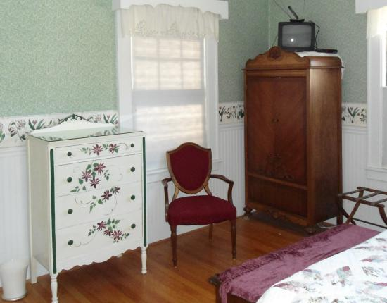 Photo of Van Voast House Bed And Breakfast Schenectady