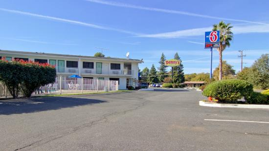 Photo of Motel 6 Chico