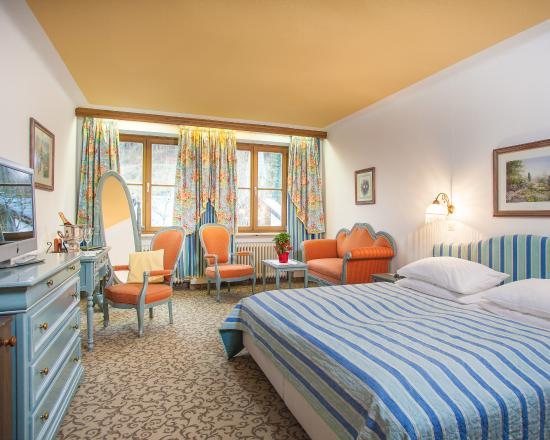 Photo of Hotel St. Georg Zell am See