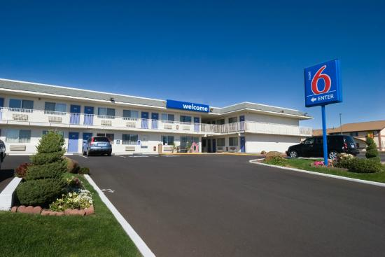 Photo of Motel 6 Pendleton