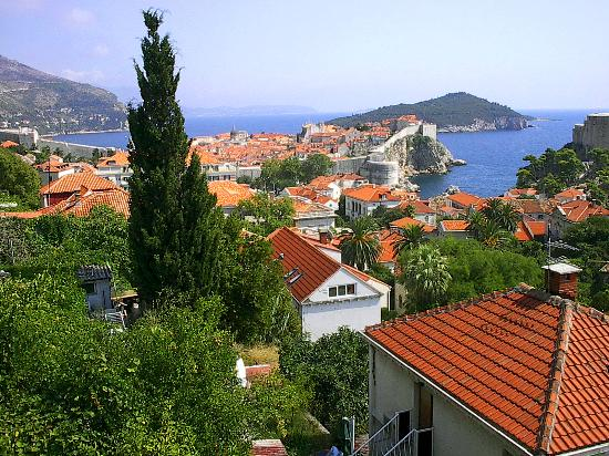 Photo of Apartments Kono Dubrovnik