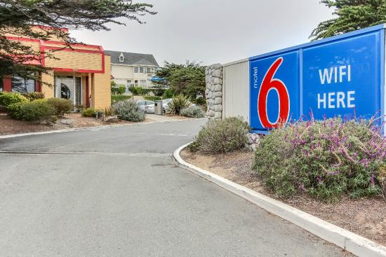 Photo of Motel 6 Monterey - Marina