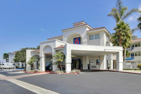 Photo of Motel 6 Ventura South