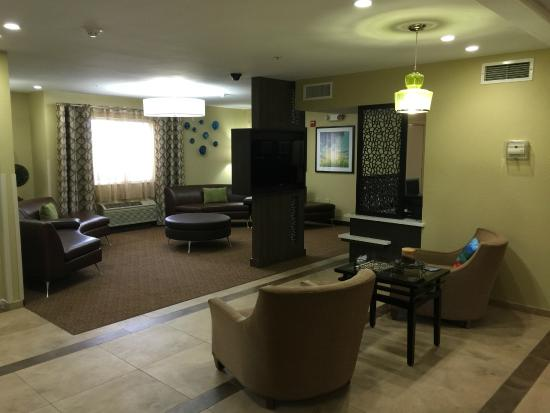 Photo of Candlewood Suites Newport News Yorktown