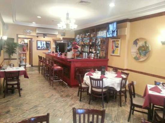 Brooklyn b lgesindeki pop ler restoranlar tripadvisor for La sorrentina brooklyn