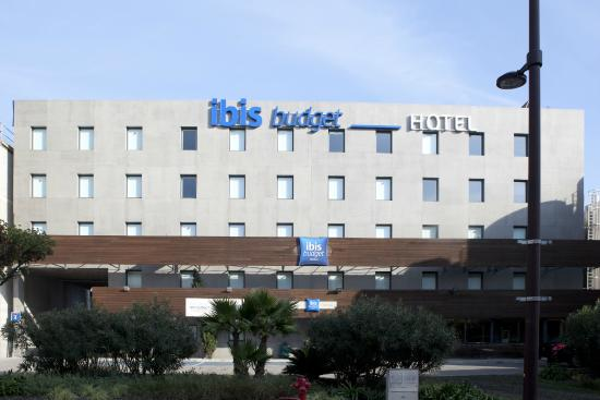 Photo of Ibis Budget Sete Centre
