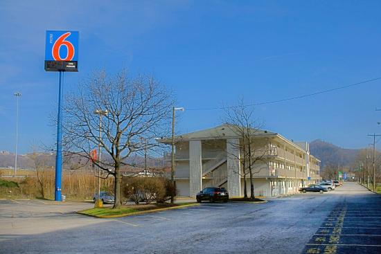 Photo of Motel 6 Charleston