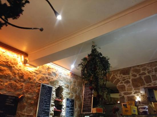 D coration int rieure picture of la flara nice for Forum decoration interieure