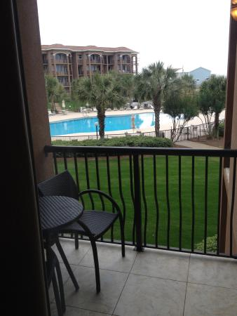 Photo of Newman-Dailey Resort Properties Destin