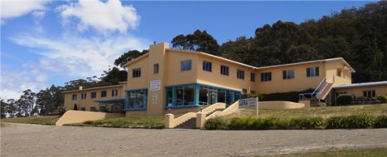 Photo of Lufra Apartments Eaglehawk Neck