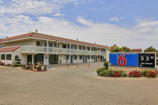 Photo of Motel 6 Lompoc