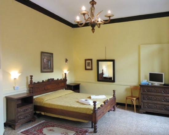 Photo of Bed and Breakfast Corte Campana Venice
