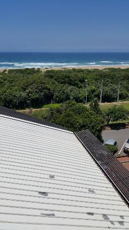 Photo of Protea Hotel Karridene Illovo Beach