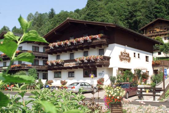 Photo of Schipflinger Pension Saalbach