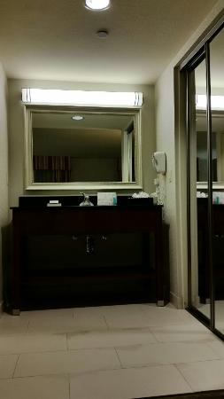 Excellent  At The Address 15309 Avenue 296 Ste B In Visalia, California 93292 They Can Be Contacted Via Phone At 559 7388818 For Pricing, Hours And Directions Cabinet Depot The Kitchen &amp Bath Specializes In Vanities, Offices, Patios Cabinet