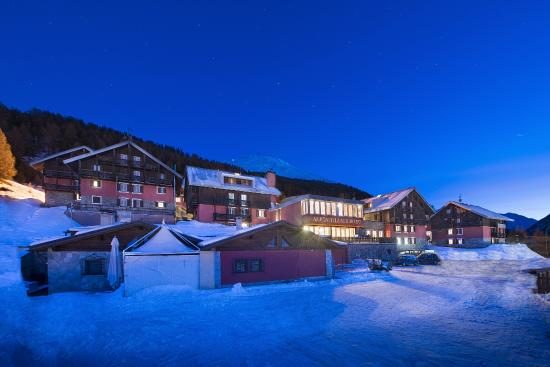 Photo of Hotel Villaggio San Carlo Livigno